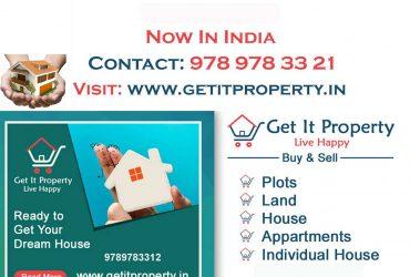 Plots Buy and Sell in Thirupattur – Get It Property Thirupattur